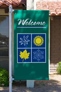 Welcome-banner_MG_2087